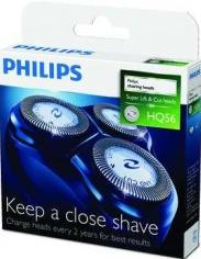 Philips HQ56/50 Scheerkoppen